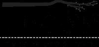 Cocon Administratie & Advies Logo